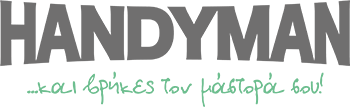 https://handyman-chania.gr/wp-content/uploads/2018/12/handyman-logo-350x107.png